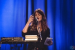 Photos: The Staves, Mikaela Davis @ The Phoenix Concert Theatre