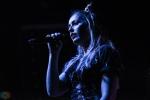 Photos: Clean Bandit, Zara Larsson @ Phoenix ConcertTheatre