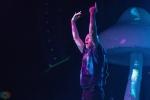Photos: CMW 2017 – Infected Mushroom @ The Phoenix ConcertTheatre