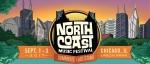 North Coast Music Festival Announces 2017Lineup