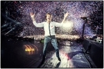 Paul McCartney Announces 2017 TourDates