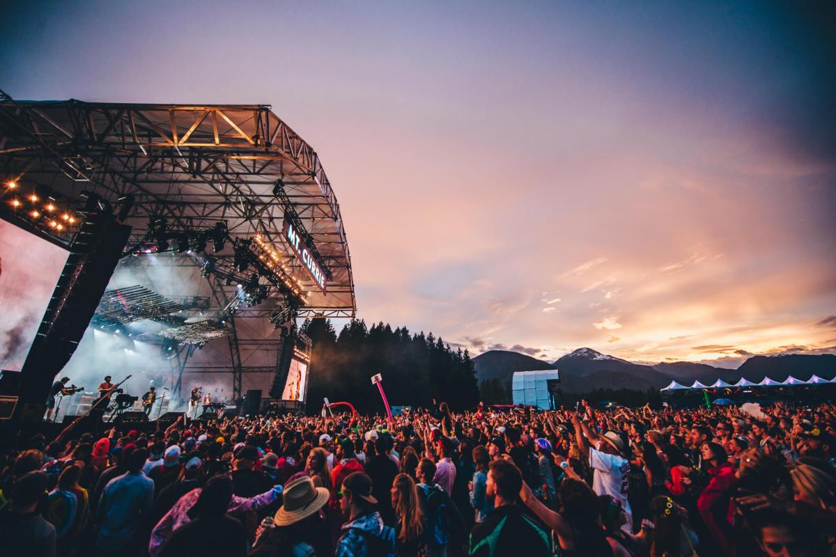 pemberton festival announces 2017 lineup aesthetic