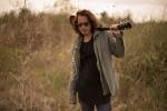 Chris Cornell, Soundgarden singer, dead at52