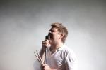 "LCD Soundsystem Announce New Album ""AmericanDream"""