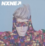 NXNE Announces 2017 LaunchParty