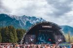 2017 Pemberton Music FestivalCancelled