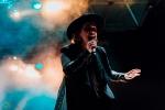 Photos: CBC Music Festival 2017 @ EchoBeach