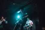 Photos: NXNE 2017 – Dead Soft, Secret Satanists, Big School @ TheGarrison