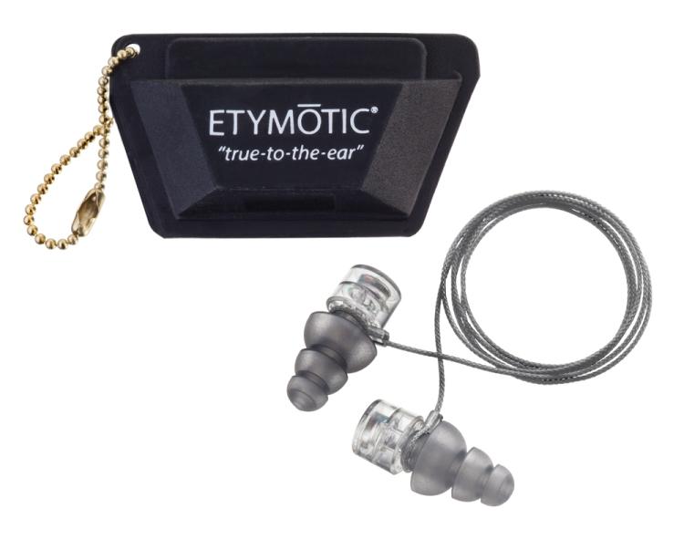 Etymotic ER20 XS Earplugs