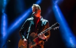 Photos: Montebello Rockfest 2017 – Queens Of The Stone Age, At The Drive-In,Alexisonfire