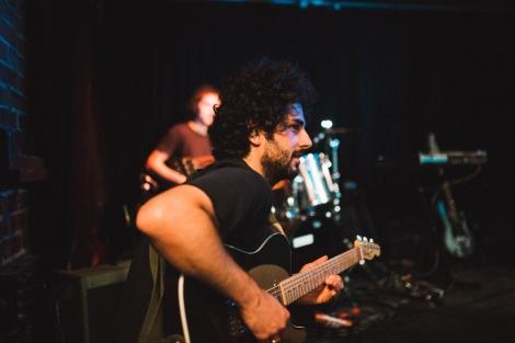 "Tour Diary: The Pick Brothers Band – ""2017 Ontario Tour"" Part5"
