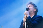 Photos: Pitchfork Festival 2017 – LCD Soundsystem, Danny Brown, Frankie Cosmos