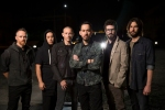 "Linkin Park Cancels ""One More Light"" North American Tour"