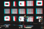 Photos + Review: Muse, Thirty Seconds To Mars @ Budweiser Stage