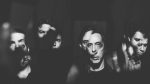 "Wolf Parade Announce New Album ""Cry Cry Cry"""