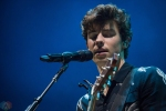 Photos: Shawn Mendes, Charlie Puth @ Air Canada Centre