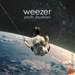 """Weezer Announces New Album """"Pacific Daydream"""", Shares """"MexicanFender"""""""