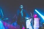 Photos: Boyce Avenue, Megan Davies, Madilyn Bailey @ Phoenix ConcertTheatre