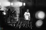 Photos: The Meadows 2017 – Jay-Z, Two Door Cinema Club, Tegan AndSara