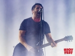 Photos: Riot Fest Chicago 2017 – Nine Inch Nails, A Day To Remember, NewOrder