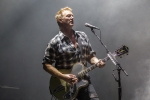 Photos: Riot Fest Chicago 2017 – Queens Of The Stone Age, Taking Back Sunday, Wu-TangClan