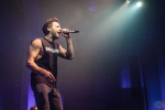 Photos: Simple Plan, Not By Choice, Courage My Love @ Danforth MusicHall
