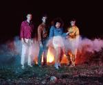 "Interview: Weaves' Morgan Waters Talks New Music, ""The Amazing Gayl Pile"", & PolarisShortlist"