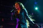 Photos: Azealia Banks @ The OperaHouse