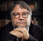 Guillermo Del Toro: At Home With Monsters celebrates all things horror at theAGO