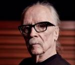 "Interview: John Carpenter Talks ""Halloween"", and Releasing Albums in Your60s"