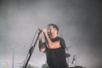 Photos: Aftershock Festival 2017 – Nine Inch Nails, A Perfect Circle, TechN9ne