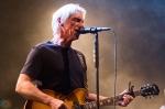 Photos: Paul Weller @ Danforth MusicHall