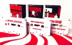 The White Stripes to reissue first three albums for Cassette StoreDay