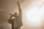 Photos: Tory Lanez, Jazz Cartier, Killy, CMDWN @ Phoenix ConcertTheatre