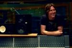 Interview: Tyler Bates Talks Working With Marilyn Manson, Film Scores, & Monsters AfterDark