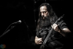 Photos: Dream Theater @ Sony Centre