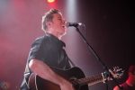 Photos: Josh Ritter @ The Opera House