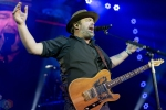 Photos: Lee Brice @ The Fillmore Detroit