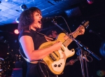 Photos: Lisa LeBlanc @ Horseshoe Tavern