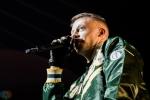 Photos: Macklemore @ Rebel