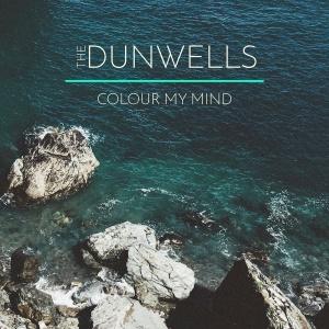 "The Dunwells - ""Colour My Mind"""