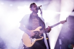 Photos: Thrice, Circa Survive @ Rebel