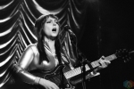 Photos: Angel Olsen @ Phoenix Concert Theatre