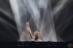 Photos: Contact Music Festival 2017 – Armin Van Buuren, Carnage,Tchami