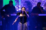 Photos: Evanescence @ Sony Centre