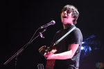 Photos: Jake Bugg, NEFE @ Danforth Music Hall