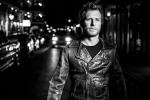"Dierks Bentley Announces New Album ""The Mountain"""
