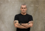 Contest: Win 2 Tickets to Henry Rollins in Toronto!