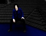 "Stream Jack White's New Single ""Connected By Love"""