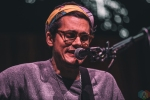 Photos: John Mayer, Matt Nathanson @ TheMasonic